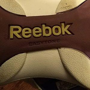 Reebok Easy Flip Flops Størrelse 9 DrEXpe52